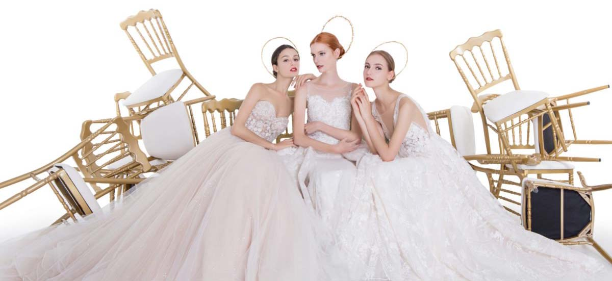 Considerations in Planning Your Perfect Wedding Party