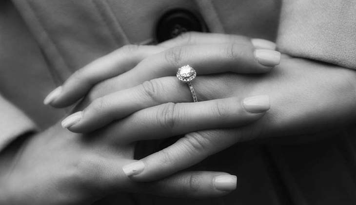 Make Your Engagement Moments Lasting with the Best Photos
